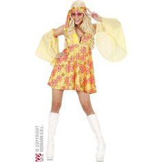 Comprar DISFRAZ DISCO AÑOS 70 TALLA M a 16,99€ > Disfraces adulto mujer años 50,años 60,años 70,años 80 > Disfraces para adultos mujer,chicas y complementos > Disfraces baratos y de lujo   DISFRACES BARATOS,PELUCAS PARA DISFRACES,DISFRACES,PARTY,TIENDA DE DISFRACES ONLINE-TIENDAS DE DISFRACES MADRID-MUÑECOS DE GOMA-PELUCAS PARA DISFRAZ,VENTA ONLINE DISFRACES