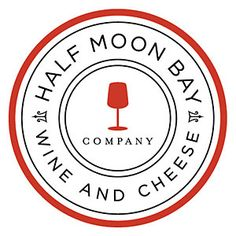 Half Moon Bay Wine & Cheese Company - Half Moon Bay, CA