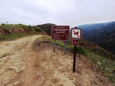 Boney Mountain Trail to Hidden Valley Overlook, Danielson Monument andWaterfall - Do Something! Blog - Conejo Valley Guide