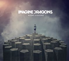 Night Visions - Coming Sept. 4th