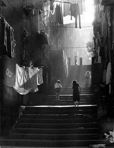 black-and-white-old-times.jpg (492×640)
