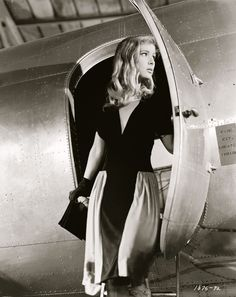 Veronica Lake - Hollywood - Glamour -