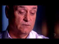 Australia Mafia Bank Robbers (Uncensored)