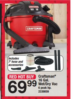 Got some SUPER DEALS this past weekend at Goffstown Ace Hardware!  - http://extremecouponprofessors.net/2013/10/got-super-deals-past-weekend-goffstown-ace-hardware/