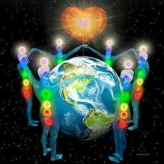 """""""I offer you peace. I offer you love. I offer you friendship. I see your beauty. I hear your need. I feel your feelings. My wisdom flows from the Highest Source. I salute that Source in you. Let us work together for unity and love"""". ~ Gandhi"""