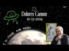 """▶ Starseeds -  Aliens In Human Form Are Coming To Earth -  volunteers from other planets come to help save the Earth. interview with Dolores Cannon discussed the waves of people known as """"volunteers,"""" aliens in human form, who are coming to Earth in increasing numbers."""