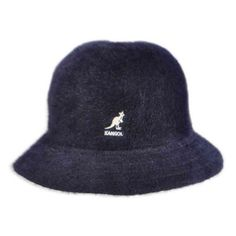 fc7bacc768c1c7 Vintage Rare LL COOL J Flat Top Kangol Hat Black Size Large | trikes ...