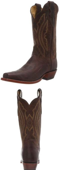 Justin Boots Womens U S #Shoes Justin Boots, Cowboy Boots, Riding Boots, Shoes, Women, Fashion, Horse Riding Boots, Moda, Zapatos