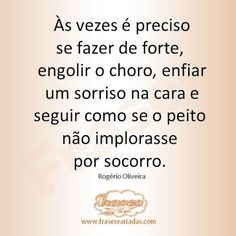 FRASES How I Feel, Feel Good, Memes Status, Motivational Phrases, At Home Workout Plan, Your Word, Best Quotes, Reflection, Sad