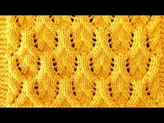 Hırka yelek modeli Pattern cardigans sweater - knitting for babies Baby Knitting Patterns, Knitting Blogs, Knitting Kits, Easy Knitting, Knitting Designs, Knitting Stitches, Crochet Table Runner Pattern, Crochet Sheep, Cross Stitch Pattern Maker