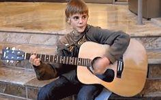 Very Happy Birthday 20th Justin Bieber! - http://oceanup.com/2014/03/01/very-happy-20th-birthday-justin-bieber/