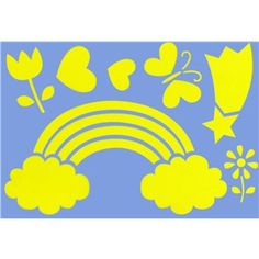 99 Best Stenciling images in 2014 | Art craft store, Craft