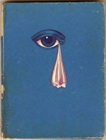 Pretextos-elr: Lágrimas
