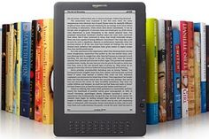 Besplatne knjige download knjiga elektronske knjige yesterday i shared 5 ways how you can promote your kindle book two of the methods only work when your book is free kindle allows you to giveaway your fandeluxe Choice Image