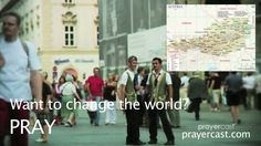 Pray for Austria today: http://www.prayercast.com/austria.html  • Pray for Austrians to recognize their spiritual emptiness and to be drawn by the Holy Spirit into a genuine relationship with Jesus Christ.  • Pray for Bible-believing pastors to be located, trained, and adequately supported.  • Pray for a renewal movement among the churches in Austria, most of which are experiencing grave decline.