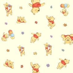 Image shared by frozenpink♡. Find images and videos about wallpaper, disney and pooh on We Heart It - the app to get lost in what you love. Winnie The Pooh Tattoos, Winnie The Pooh Drawing, Winnie The Pooh Pictures, Cute Winnie The Pooh, Winne The Pooh, Funny Phone Wallpaper, Disney Phone Wallpaper, Cartoon Wallpaper, Book Wallpaper