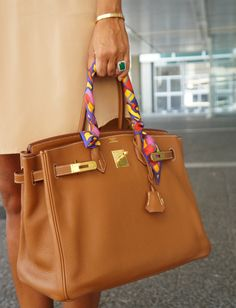 hermes handbags on clearance Hermes Handbags, Replica Handbags, Purses And Handbags, Bolso Birkin Hermes, Hermes Bags, Luxury Bags, Luxury Handbags, Luxury Purses, Sacs Design