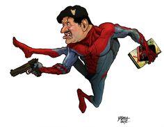stallone-spider-man-diburros-cor