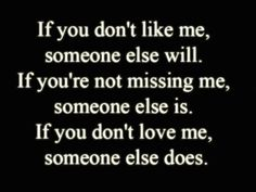 Relationship Quotes 11050 o : )