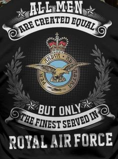 British Armed Forces, Royal Air Force, Kites, Present Day, Cigar, Badges, Ww2, Police, Aircraft