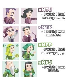 Enfp Personality, Myers Briggs Personality Types, Infj Mbti, Entp, Personalidad Infp, Mbti Charts, Myers Briggs Personalities, Signs, Memes