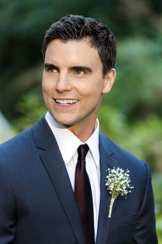 """Check out photos from the Hallmark Channel movie """"Autumn Dreams,"""" starring Jill Wagner and Colin Egglesfield. Colin Egglesfield, Jill Wagner, College Boys, Attractive Guys, Hallmark Movies, Hallmark Channel, Straight Guys, Famous Men, Hot Guys"""