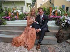 Emily and Jef engaged (May 15, 2012)
