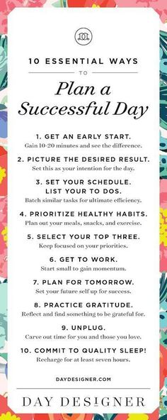 | College Productivity and Planning, online student productivity, college productivity, planning college semester, study habits, study plan, study plan college, procrastination college students, online course productivity tips, procrastination tips