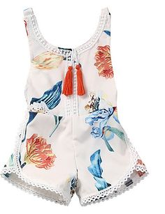 00afd23a5 406 Best baby girl clothes images in 2019