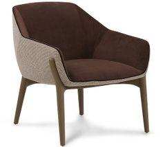 Rafa Garcia; 'Nida' Chair for Sancal, 2013.