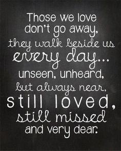 like saying for a page nationale rouw Great Quotes, Quotes To Live By, Inspirational Quotes, Loss Of A Loved One Quotes, Daily Quotes, Death Quotes For Loved Ones, Genius Quotes, Awesome Quotes, My Sun And Stars