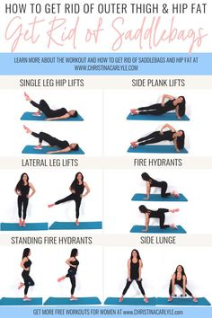 One-arm rise are a versatile bodyweight workout. They're excellent for weight loss, enhancing cardiovascular fitness and reinforcing the body. Find out how to do One-arm push ups with this workout video. Fitness Workouts, Fitness Motivation, Hip Workout, Fitness Tips, Health Fitness, Workout Women, Workout Plans, House Workout, Fitness Quotes