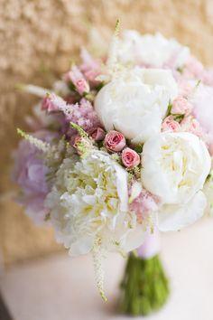 Floral Design: Brancoprata |Photography: André Teixeira, Brancoprata