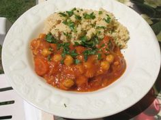 crock pot tagine
