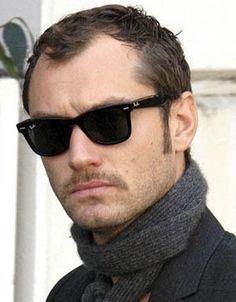 oculos de sol masculino ray ban - Pesquisa Google