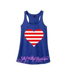 4th of July shirt 4th of July shirt womens 4th of July