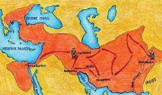 Η πορεία προς την Ινδία. Το τέλος της εκστρατείας - Η Μακεδονία Blog, Blogging
