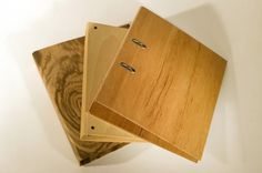 We like wooden gadgets! First the wooden glasses now a wooden binder! http://www.365statement.com/wooden-binder/