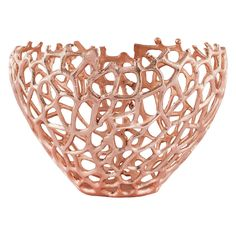 Dimond Home Eissee Decorative Bowl - 8990-032