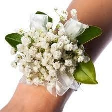 Send Simply Babies Breath in Glendale, AZ from Glendale Flowers, the best florist in Glendale. All flowers are hand delivered and same day delivery may be available.