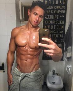 Knik-fairview gay hookup sites