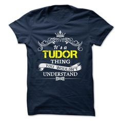 [Love Tshirt name font] TUDOR  Best Shirt design  TUDOR  Tshirt Guys Lady Hodie  TAG FRIEND SHARE and Get Discount Today Order now before we SELL OUT  Camping shirt