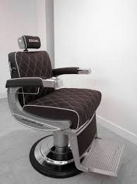 7 best barber chairs images on pinterest barber chair barber