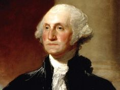 """""""We are persuaded that good Christians will always be good citizens, and that where righteousness prevails among individuals the Nation will be great and happy. Thus while just government protects all in their religious rights, true religion affords to government it's surest support.""""  — George Washington"""