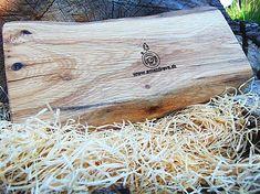 Lopárik prasiatko | smezdreva.sk Cutting Boards, Bamboo Cutting Board, Decor, Decoration, Wooden Cutting Boards, Decorating, Cutting Board, Chopping Boards, Deco
