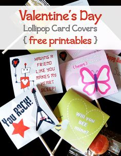 valentine's day psd templates free download
