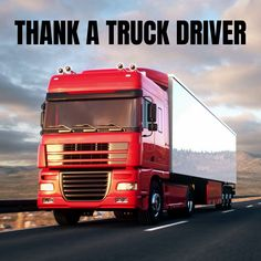 Online freight broker training course to get your license. Freight School Training on how to be a freight broker. Get your your own freight broker authority Trucker Quotes, Tow Truck Driver, Truck Memes, Great Run, Car Carrier, Training School, Heavy Truck, Diesel Trucks, Peterbilt