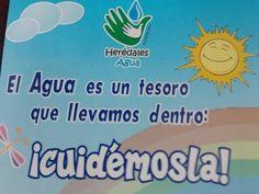 22 de marzo – Día Mundial del Agua http://www.yoespiritual.com/recursos-humanos/22-de-marzo-dia-mundial-del-agua-2.html