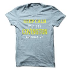 IT'S A COVINGTON  THING YOU WOULDNT UNDERSTAND SHIRTS Hoodies Sunfrog	#Tshirts  #hoodies #COVINGTON #humor #womens_fashion #trends Order Now =>	https://www.sunfrog.com/search/?33590&search=COVINGTON&cID=0&schTrmFilter=sales&Its-a-COVINGTON-Thing-You-Wouldnt-Understand