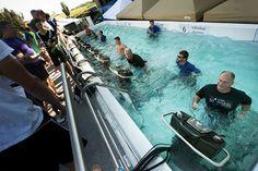 underwatermarathon.jpg